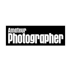 Amateur Photographer » Nikon Chat
