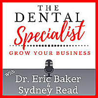 The Dental Specialist