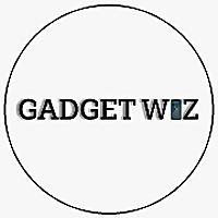 GadgetWiz