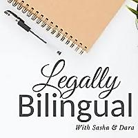 Legally Bilingual