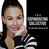 The Co-Parenting Collective | All Things Co-parenting