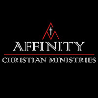 Affinity Christian Ministries Podcast