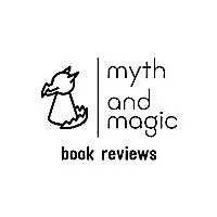 Myth and Magic Book Club