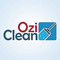 OziClean