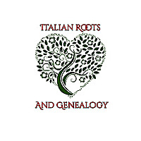 Italian Roots and Genealogy