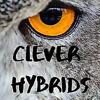 Clever Hybrids