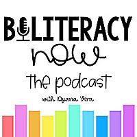 Biliteracy Now