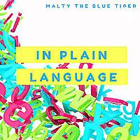 In Plain Language