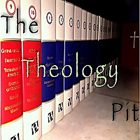 The Theology Pit | A Christian Education Ministry