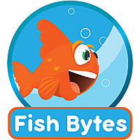 Fish Bytes 4 Kids | Bible Stories, Christian Parodies & More