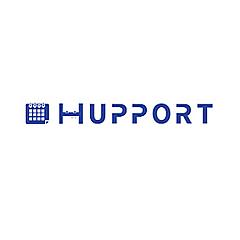 Hupport