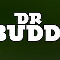 Dr Buddi