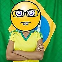 Brazil Geeks