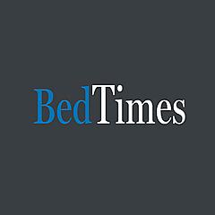 BedTimes Magazine » Sleep