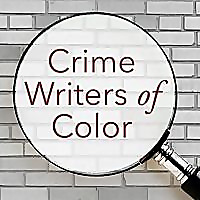 CWOC Podcast | Crime Writers of Color