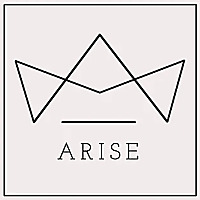 Arise Ministries Collective Podcasts