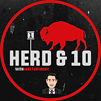 Herd and 10