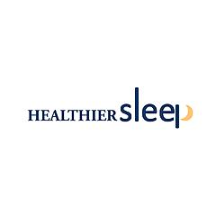 Healthier Sleep Magazine   Your trusted source for improving sleep