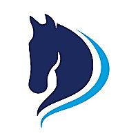 horseXperiences