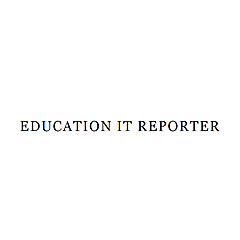 Education IT Reporter
