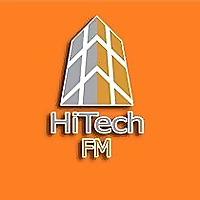 HiTech FM