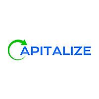 Capitalize Loans