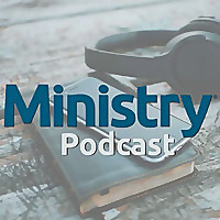 Ministry Magazine Podcast
