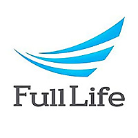 Full Life Ministry Sermons
