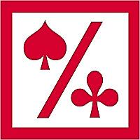 PokerStrategy.com Forum