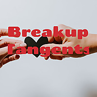 Breakup Tangents