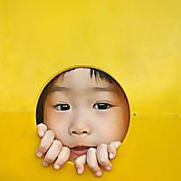 Singapore Sole Parent
