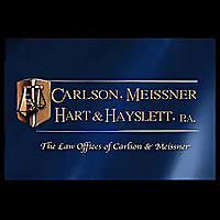 Carlson & Meissner