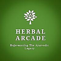 Herbal Arcade
