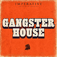 Gangster House
