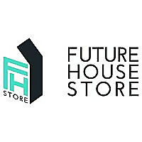 Future House Store