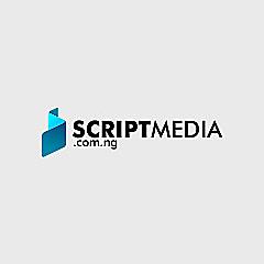 Scriptmedia