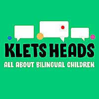 Kletsheads [English edition]