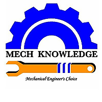Mech Knowledge