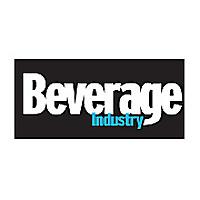 Beverage Industry Magazine Podcasts