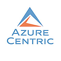 Azure Centric