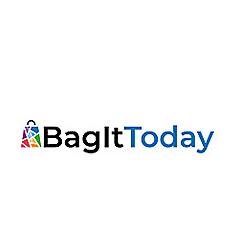 BagItToday