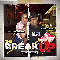 The Breakup Podcast