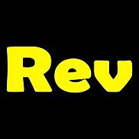 RevMonsters
