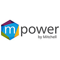 Mitchell mPower Casualty Podcast