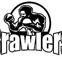 Brawlers Sports