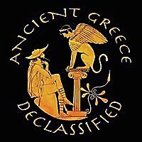 Ancient Greece Declassified
