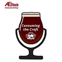 Consuming the Craft