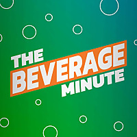 The Beverage Minute