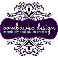Oombawka Design Crochet