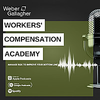 Workers' Compensation Academy